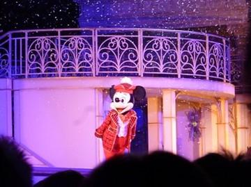 シークリスマス11.jpg