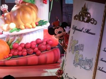 ディズニークリスマス10.jpg