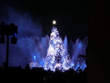 ディズニークリスマス11.jpg