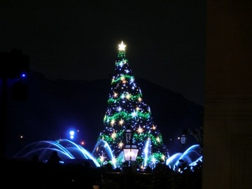 ディズニークリスマス12.jpg