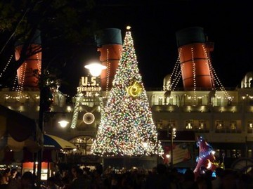 ディズニークリスマス13.jpg