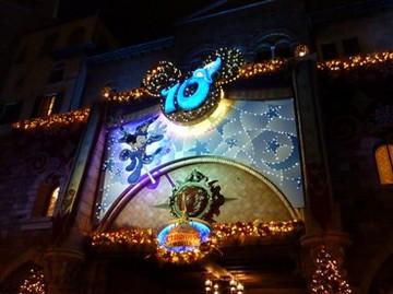 ディズニークリスマス14.jpg