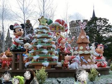 ディズニークリスマス2.jpg