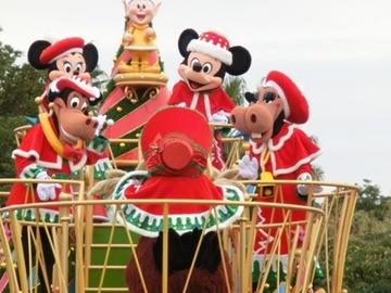 ディズニークリスマス3.jpg