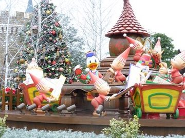 ディズニークリスマス4.jpg