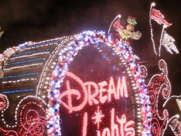 ディズニークリスマス5.jpg