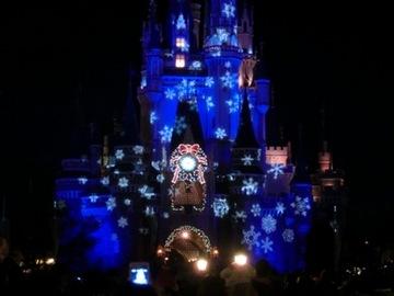 ディズニークリスマス6.jpg