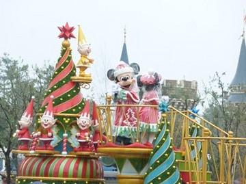 ディズニークリスマス7.jpg