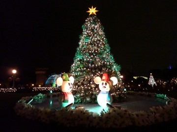 ランドクリスマス13.jpg