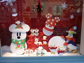 ランドクリスマス6.jpg