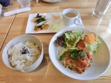 京都遠足①7.jpg
