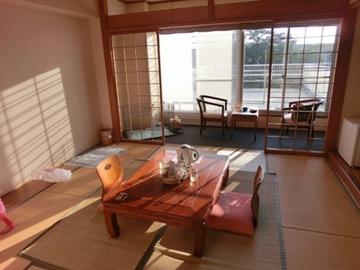 伊勢志摩旅行②ホテル旬香6.jpg