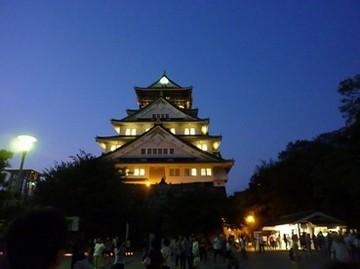 城灯り4.jpg