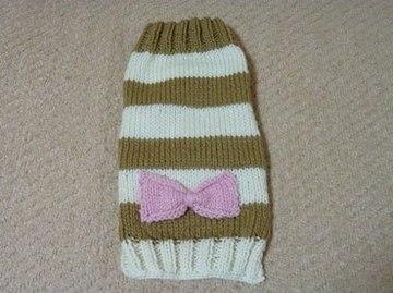 手編みのセーター1.jpg