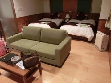 昼食&ホテル11.jpg