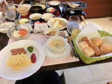 朝食&水族館3.jpg