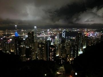 香港・マカオ6.jpg